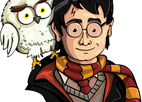 harry potter time travel